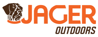 Jager Outdoors